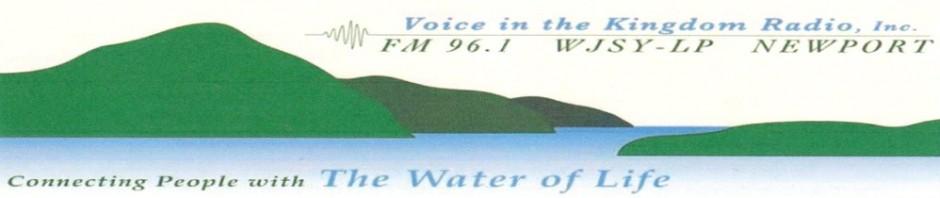 WJSY-LP 96.1FM